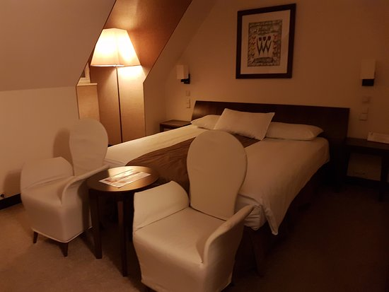 Mamaison Hotel Le Regina Warsaw รูปภาพ