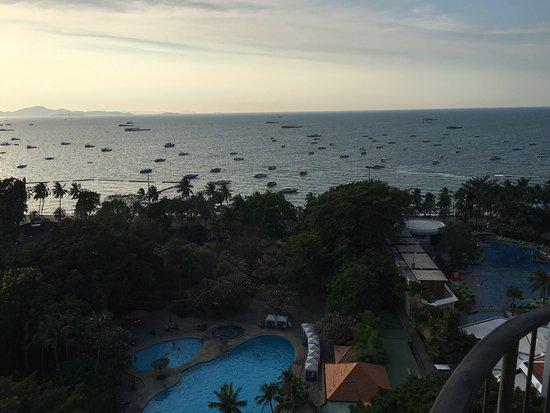 Imperial Pattaya Hotel: photo0.jpg