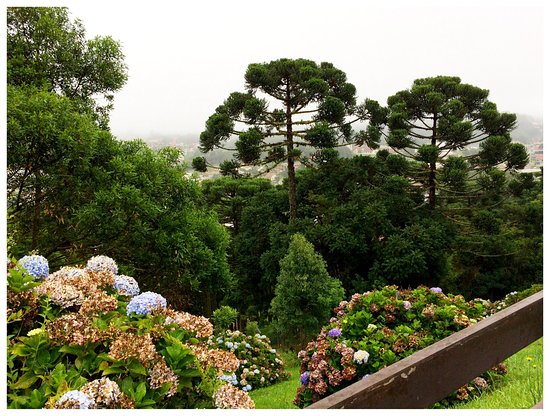 Serra Alta Hotel: photo0.jpg