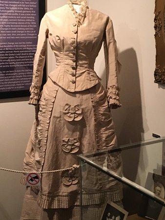 Montgomery Museum: photo2.jpg