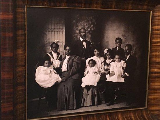 Montgomery Museum: photo3.jpg