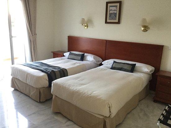 Hotel La Luna Blanca: photo2.jpg