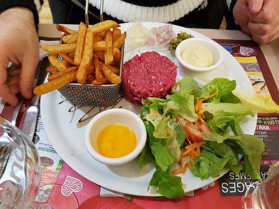Cafe de Paris: 20170201_224254_large.jpg