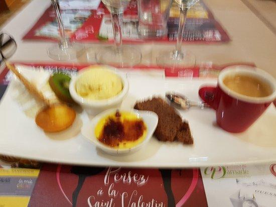 Cafe de Paris: 20170201_230748_large.jpg