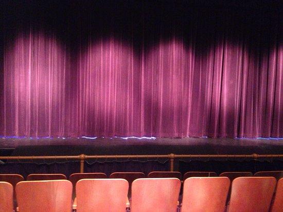 Uptown Theater: photo0.jpg