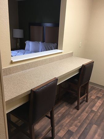 Extended Stay America - Evansville - East: photo4.jpg