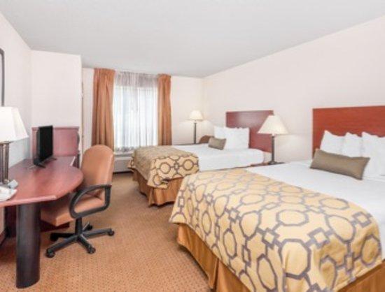Photo of Baymont Inn & Suites Cartersville