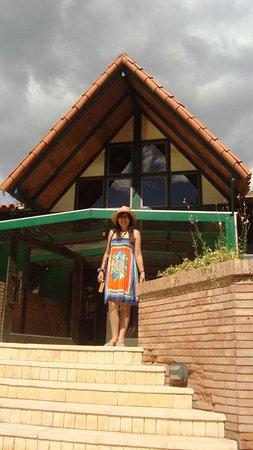 Hotel Valle Andino: IMG-20170201-WA0003_large.jpg
