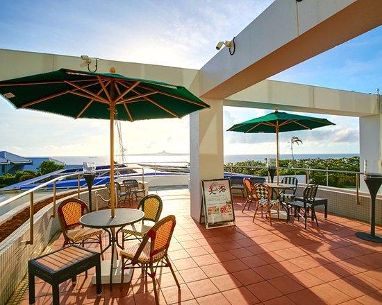 Pictures of Centurion Hotel Okinawa Churaumi - Motobu-cho Photos
