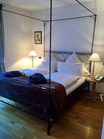 Chalet Hotel Hartmann - Adults Only: photo1.jpg