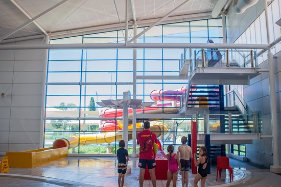 Alice Springs Aquatic And Leisure Centre All You Need To Know Before You Go With Photos