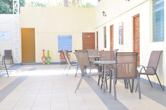 Hotel Escuela UdeM
