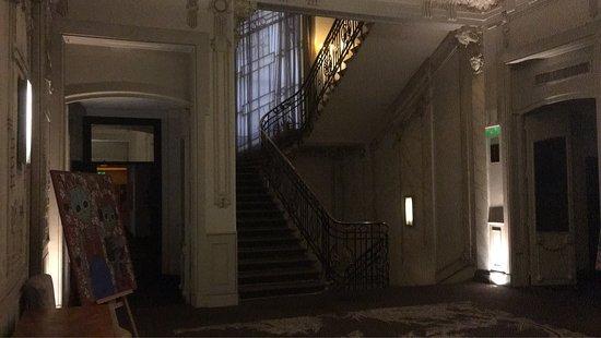 Savoy Hotel: photo6.jpg