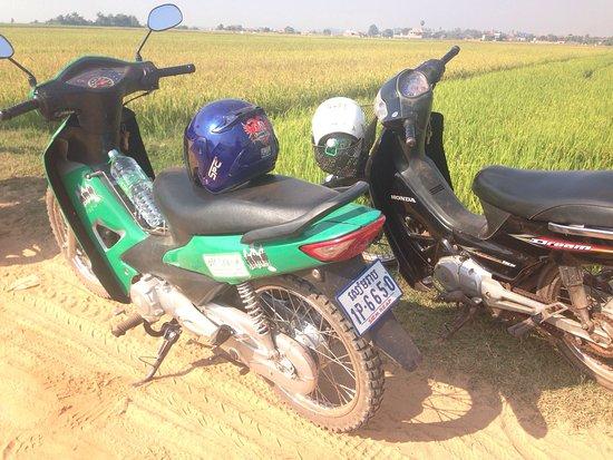 Khmer for Khmer Organisation: photo1.jpg