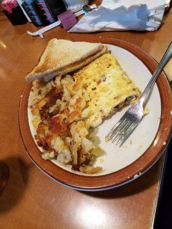 Capitol Diner: TA_IMG_20170201_212541_large.jpg