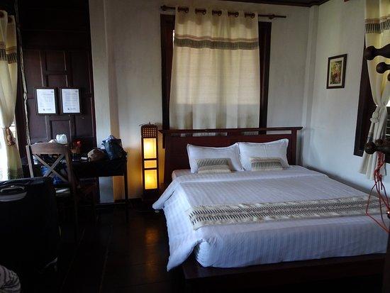 Villa Vang Vieng Riverside: photo6.jpg