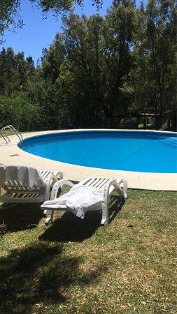 Las Nalcas Mountain Resort & SPA: photo0.jpg