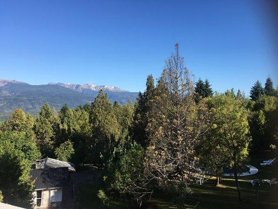 Las Nalcas Mountain Resort & SPA: photo1.jpg