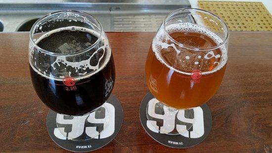 Brewery99