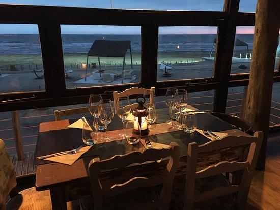 La Deriva Pinamar Restaurant Reviews Photos Phone