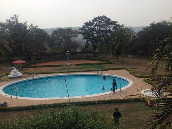 Lalitha Mahal Palace Hotel Mysuru Mysore Karnataka Hotel Reviews Photos Rate Comparison