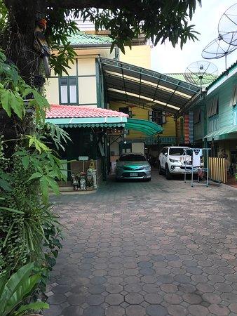 Sam Sen Sam Place: photo1.jpg