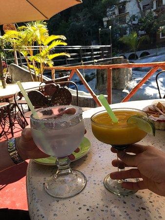 Los Veranos Canopy Tour: photo4.jpg