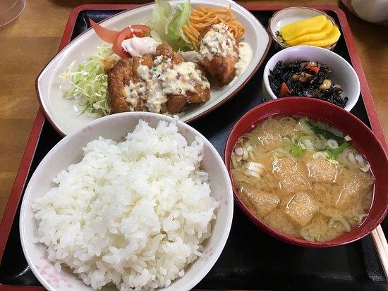 Bungoono, ญี่ปุ่น: photo1.jpg