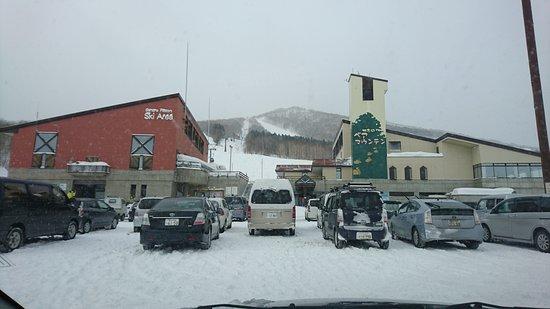 Sahoro Resort Ski Place : DSC_0858_large.jpg