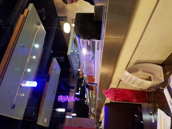 Sushi Densha: 20170128_202111_large.jpg