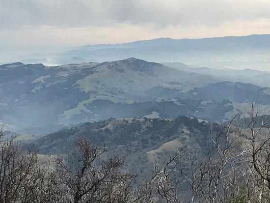 Clayton, Kalifornien: photo1.jpg