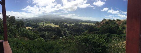 Makawao, Hawaje: photo1.jpg