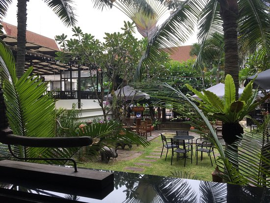 Deevana Patong Resort & Spa : photo0.jpg