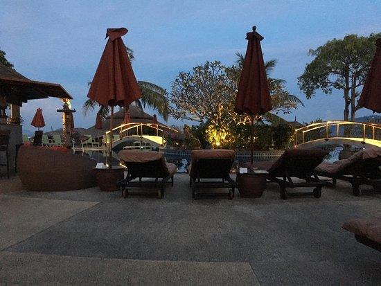 Mangosteen Resort & Ayurveda Spa: photo0.jpg