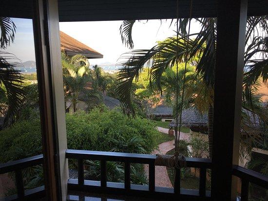 Mangosteen Resort & Ayurveda Spa: photo1.jpg