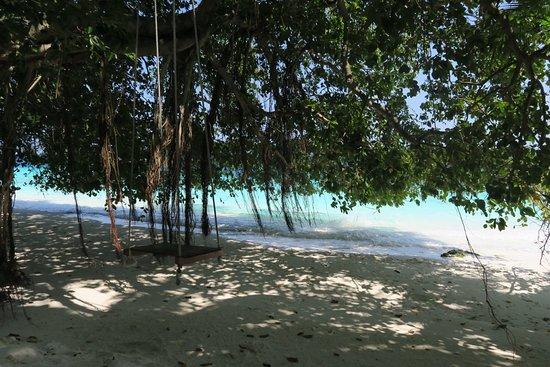 Fihalhohi Island Resort: photo1.jpg