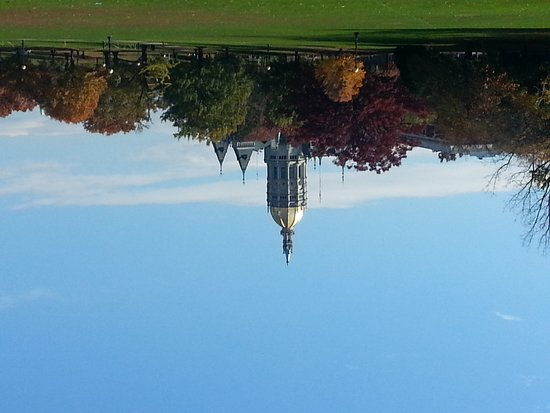Connecticut State Capitol : 20131102_131102_large.jpg
