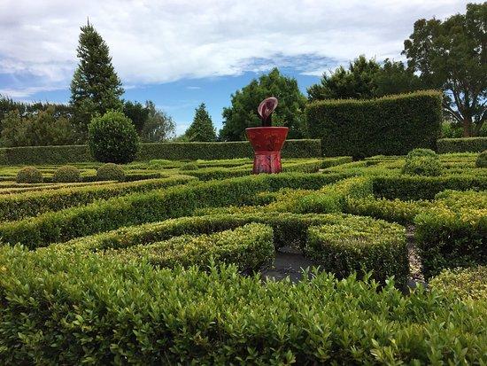 Paeroa, Nya Zeeland: photo0.jpg