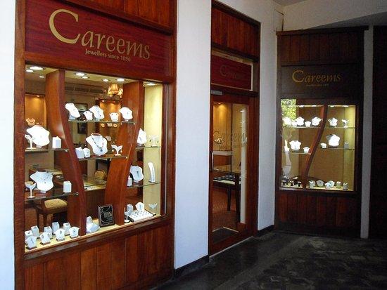 Careem Jewellers