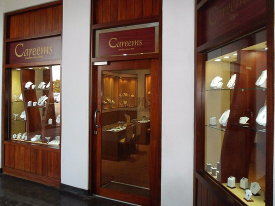 Careem Jewellers