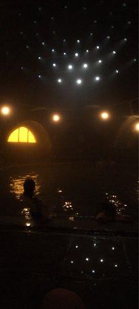 Kiraly Baths : photo1.jpg