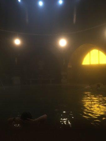 Kiraly Baths : photo8.jpg