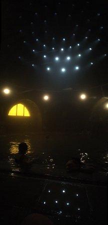 Kiraly Baths : photo9.jpg