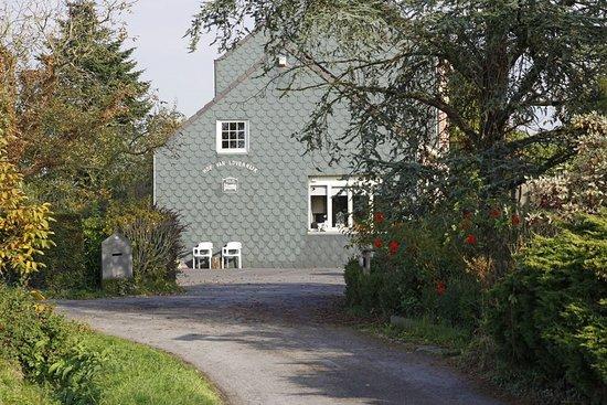 Hof Van Loverrijk