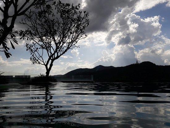 Chiang Mai Els Resorts Veranda Chiangmai The