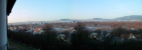 Beblenheim Photo