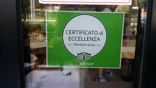 Campegine, Italy: Pizzeria Canalvecchio di Coppola Pasquale