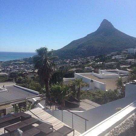 Atlanticview Cape Town Boutique Hotel Image