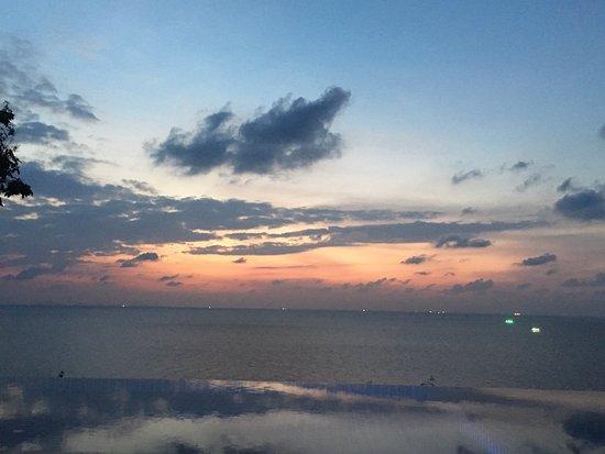 Sea Garden Resort: photo0.jpg