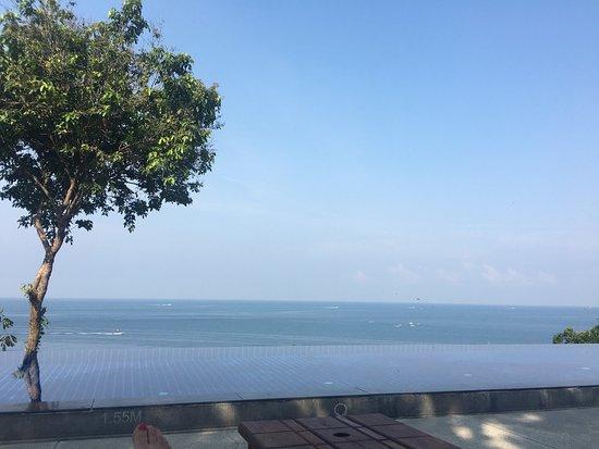 Sea Garden Resort: photo1.jpg